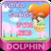 Video Songs for Kids 1