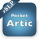 Pocket Artic