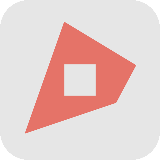 Skew: a new photo app that lets you fix crooked lines and more (via @iDownloadBlog)