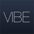 Vibe Cloud Music Player - (For Dropbox, Mega, Drive)